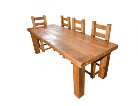 Original Farmhouse Tables