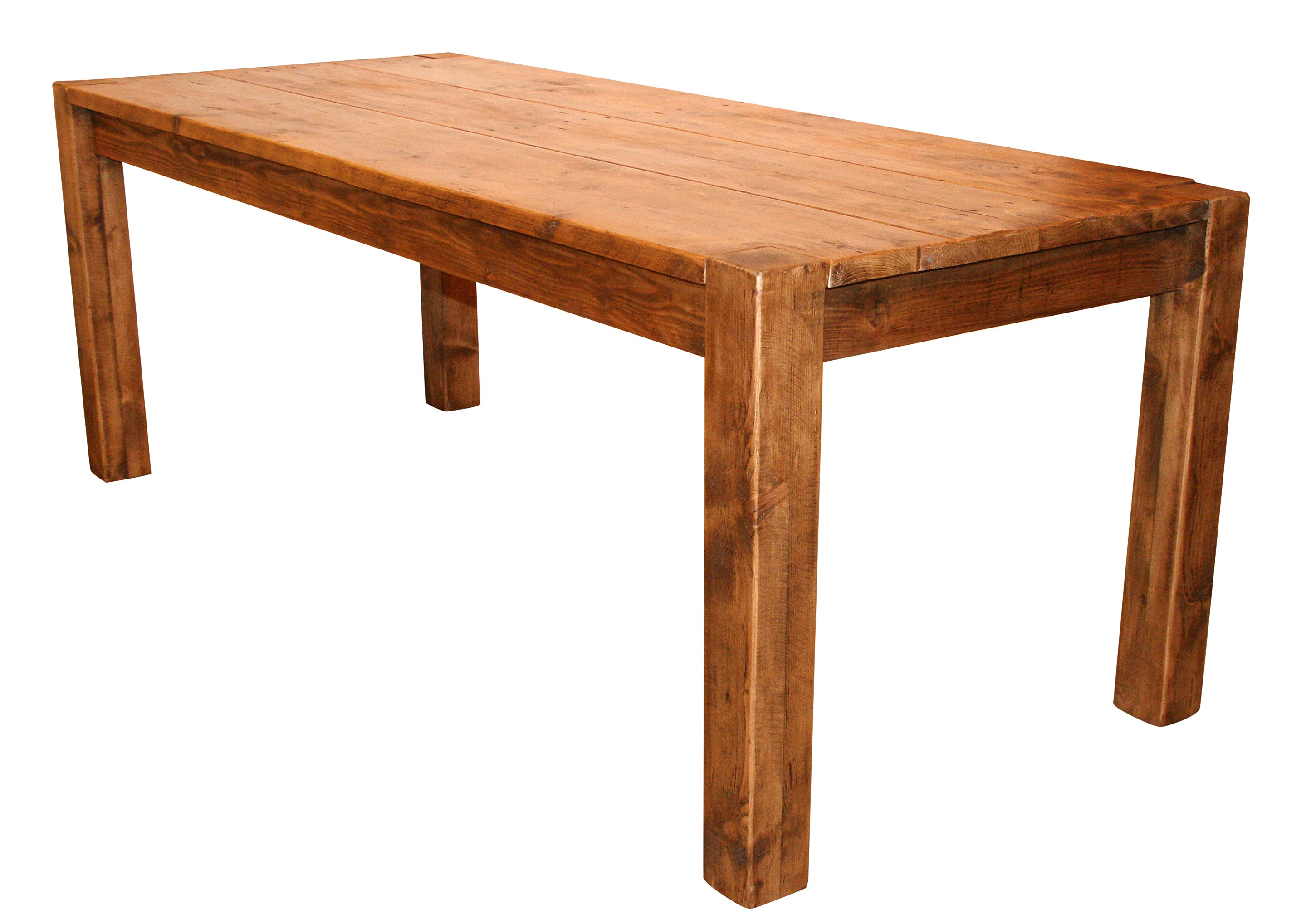 Dining Table Dining Table Cargo