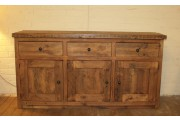 Original Reclaimed Sideboard