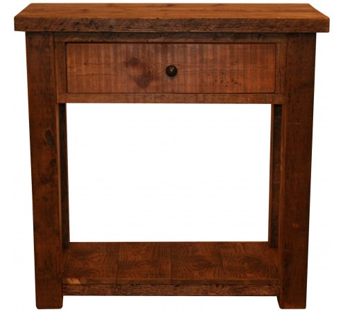 Original 3 foot console table consoles dining for Sofa table 6 ft