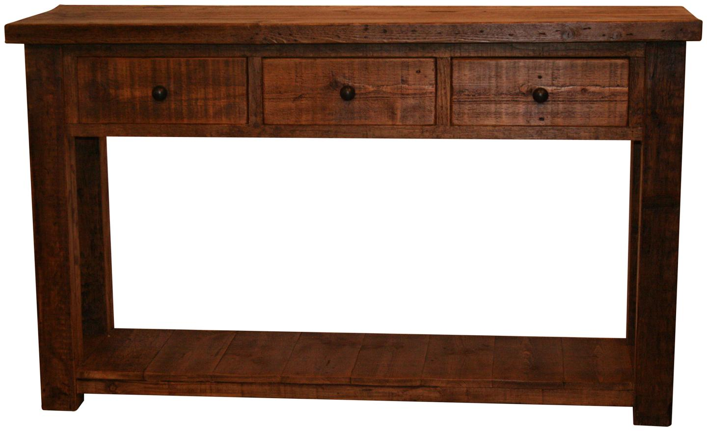 Original 5 foot console table consoles living for 5 foot console table