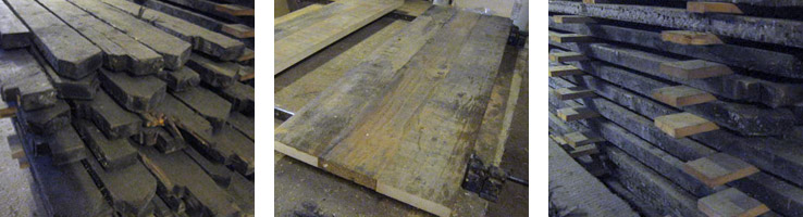 what is reclaimed timber - photos of reclaimed wood