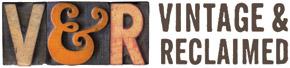 Vintage & Reclaimed