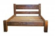 Rafter Loft Beds