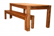 Cargo Dining Tables